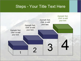0000081588 PowerPoint Templates - Slide 64
