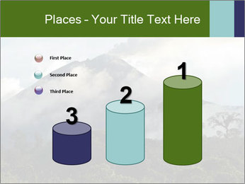0000081588 PowerPoint Templates - Slide 65