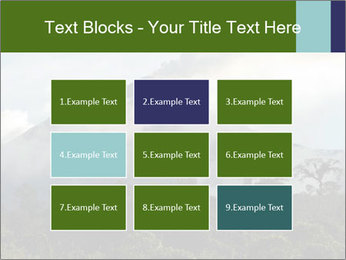 0000081588 PowerPoint Templates - Slide 68