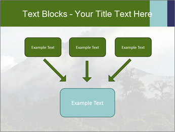 0000081588 PowerPoint Templates - Slide 70