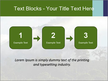 0000081588 PowerPoint Templates - Slide 71