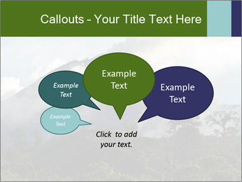 0000081588 PowerPoint Templates - Slide 73