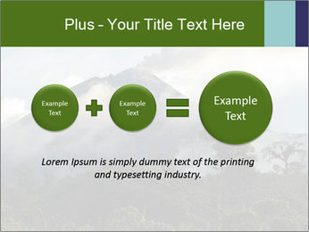 0000081588 PowerPoint Templates - Slide 75