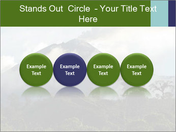 0000081588 PowerPoint Templates - Slide 76