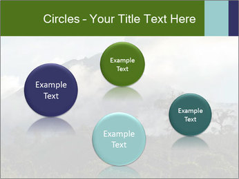 0000081588 PowerPoint Templates - Slide 77