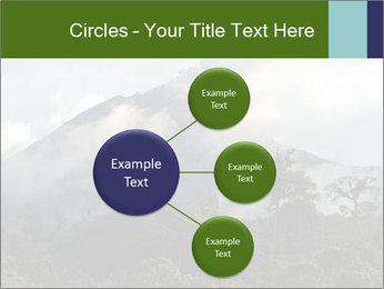 0000081588 PowerPoint Templates - Slide 79