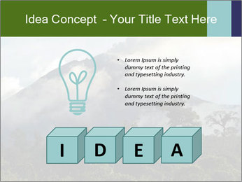 0000081588 PowerPoint Templates - Slide 80