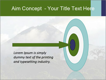 0000081588 PowerPoint Templates - Slide 83