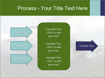 0000081588 PowerPoint Templates - Slide 85