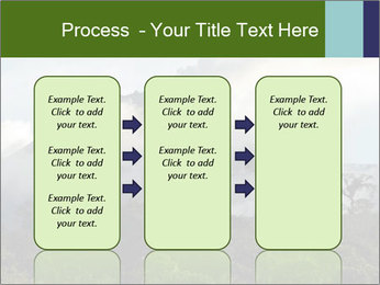 0000081588 PowerPoint Templates - Slide 86