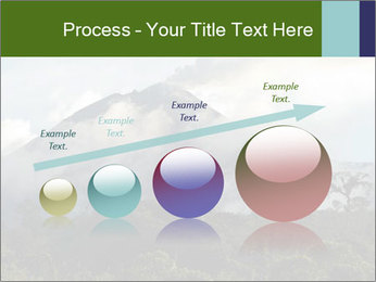 0000081588 PowerPoint Templates - Slide 87