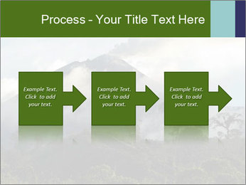 0000081588 PowerPoint Templates - Slide 88