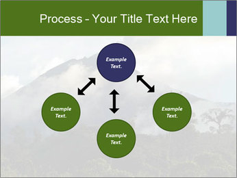 0000081588 PowerPoint Templates - Slide 91