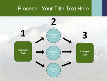 0000081588 PowerPoint Templates - Slide 92
