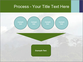0000081588 PowerPoint Templates - Slide 93
