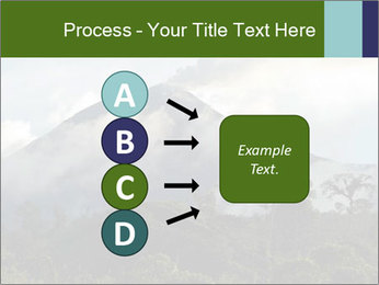 0000081588 PowerPoint Templates - Slide 94