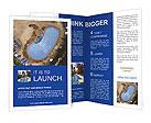 0000081589 Brochure Template