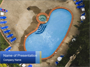 0000081589 PowerPoint Template