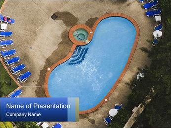 0000081589 PowerPoint Template - Slide 1
