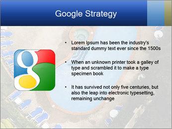 0000081589 PowerPoint Template - Slide 10