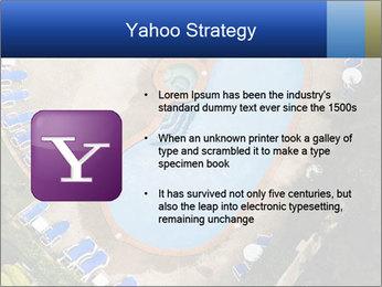 0000081589 PowerPoint Template - Slide 11
