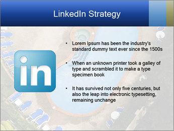 0000081589 PowerPoint Template - Slide 12
