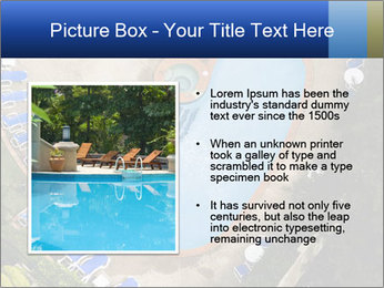 0000081589 PowerPoint Templates - Slide 13