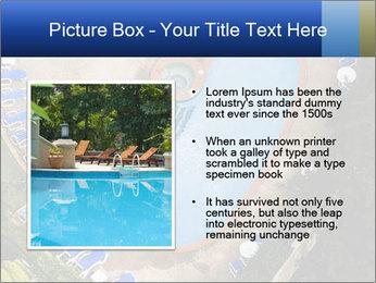 0000081589 PowerPoint Template - Slide 13
