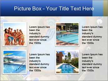 0000081589 PowerPoint Template - Slide 14