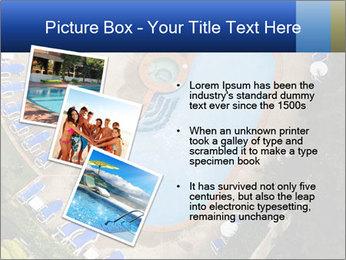 0000081589 PowerPoint Template - Slide 17