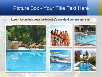 0000081589 PowerPoint Template - Slide 19