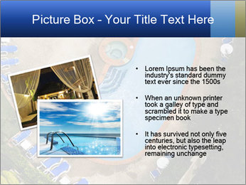 0000081589 PowerPoint Templates - Slide 20