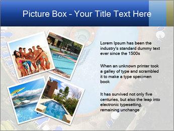 0000081589 PowerPoint Template - Slide 23