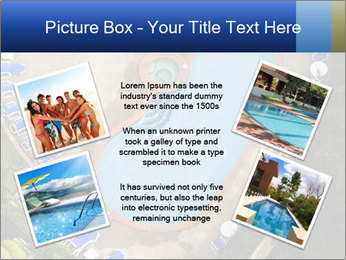 0000081589 PowerPoint Templates - Slide 24