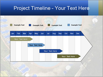 0000081589 PowerPoint Templates - Slide 25