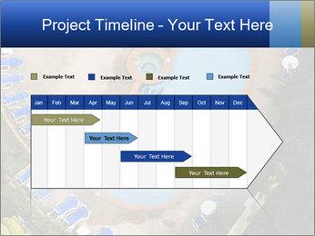 0000081589 PowerPoint Template - Slide 25