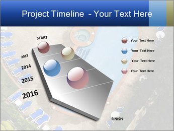 0000081589 PowerPoint Templates - Slide 26