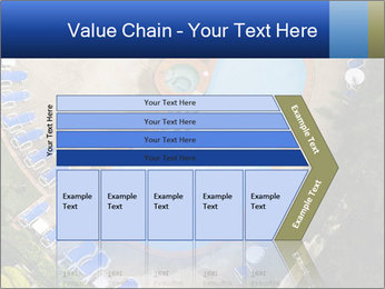 0000081589 PowerPoint Template - Slide 27