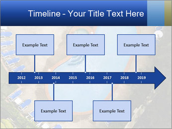 0000081589 PowerPoint Templates - Slide 28