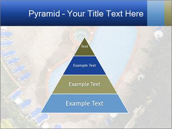 0000081589 PowerPoint Template - Slide 30