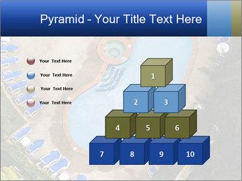 0000081589 PowerPoint Template - Slide 31