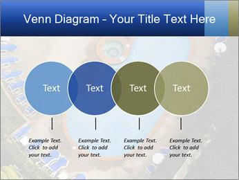 0000081589 PowerPoint Template - Slide 32
