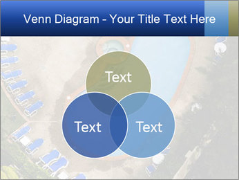 0000081589 PowerPoint Templates - Slide 33