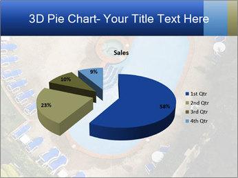 0000081589 PowerPoint Template - Slide 35