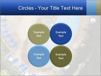 0000081589 PowerPoint Template - Slide 38