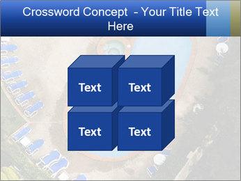 0000081589 PowerPoint Template - Slide 39