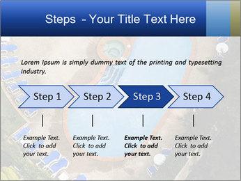 0000081589 PowerPoint Template - Slide 4