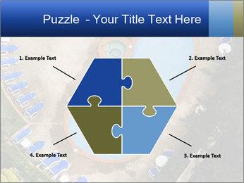 0000081589 PowerPoint Template - Slide 40