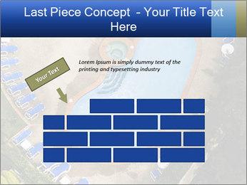 0000081589 PowerPoint Template - Slide 46
