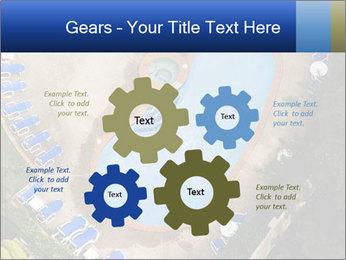 0000081589 PowerPoint Template - Slide 47